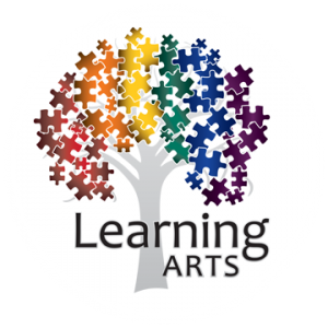 Learning Arts