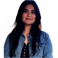 Briana L. Garcia