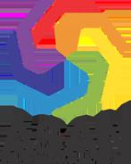 Autistic Self Advocacy Network